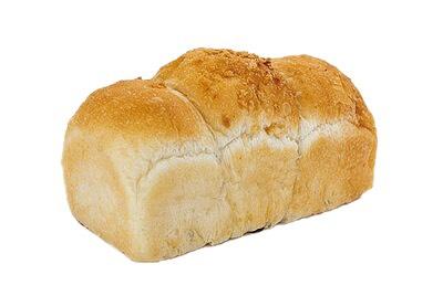 三食パン2